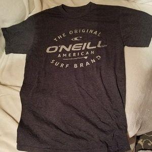 O'Neill mens t shirt